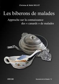 Costes Alain - POTIERS ET POTERIES Bazadais Agenais Quercy.