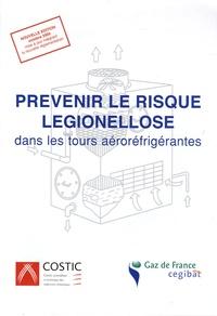 Prévenir le risque légionellose dans les tours aéroréfrigérantes.pdf