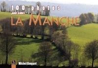 Deedr.fr 100 photos pour aimer la Manche Image