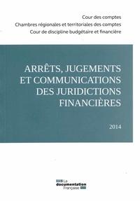 Arrêts, jugements et communications des juridictions financières.pdf