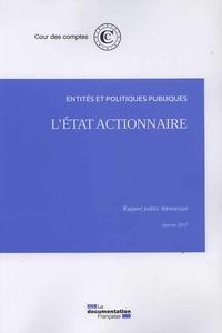 Coachingcorona.ch L'Etat actionnaire - Entités et politiques publiques Image