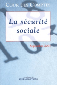 La sécurité sociale.pdf