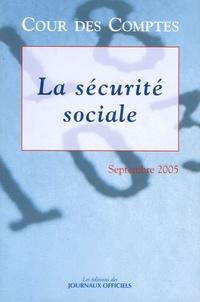 Birrascarampola.it La sécurité sociale Image