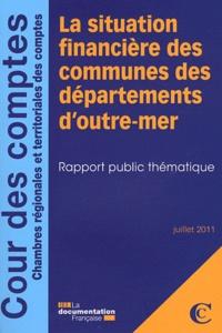 La situation financière des communes des départements doutre-mer - Rapport public thématique.pdf