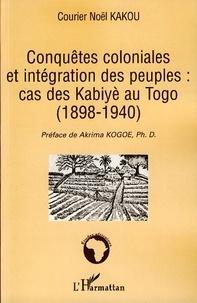 Conquêtes coloniales et intégration des peuples : cas des Kabiyè au Togo (1898-1940).pdf