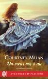Courtney Milan - Les frères Turner Tome 3 : Un coeur mis à nu.