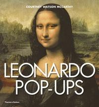 Leonardo pop-ups.pdf