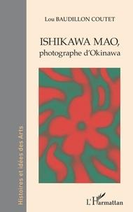 Coutet lou Baudillon - Ishikawa mao, - photographe d'Okinawa.