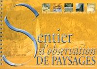 Une promenade en Clarée autour de Val des Prés - Sentier dobservation de paysages.pdf