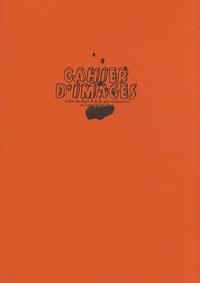 CPLJ-93 - Cahier d'images - Salon du livre et de la presse jeunesse en Seine-Saint-Denis.