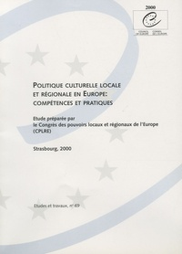Politique culturelle locale et régionale en Europe : compétences et pratiques.pdf