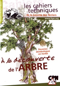 CPN - A la découverte de l'arbre.