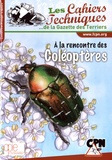 CPN - A la rencontre des coléoptères.
