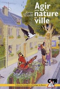 Agîr pour la nature en ville - 25 Actions à mener dans son quartier.pdf