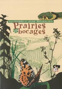 CPN - Prairies et bocages.
