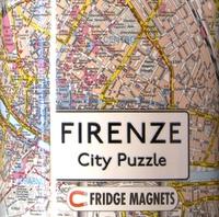 Craenen - Firenze City Puzzle.