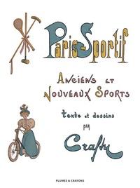 Galabria.be Paris sportifs - Anciens et nouveaux sports Image