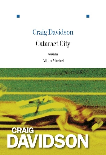 Cataract City