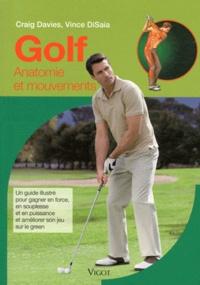 Golf - Anatomie et mouvements.pdf
