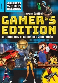 Guinness World Records Gamers Edition - Volume 2.pdf