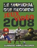 Craig Glenday - Le Mondial des Records - Jeux vidéo.