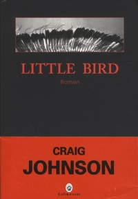 Craig Johnson - Little Bird.