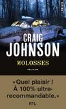 Craig Johnson - Molosses.
