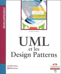 UML et les Design Patterns - Craig Larman | Showmesound.org