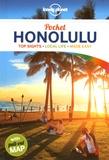 Craig McLachlan - Honolulu.