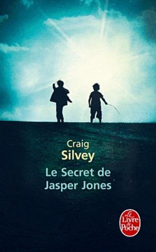 Le secret de Jasper Jones - Poche