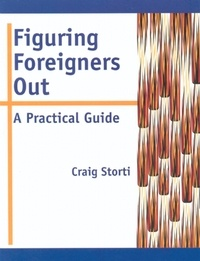 Craig Storti - Understanding the World's Cultures - A Practical Guide.