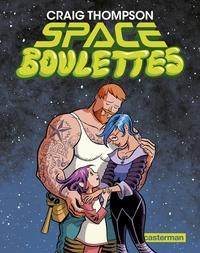 Goodtastepolice.fr Space boulettes Image