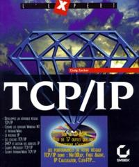 Openwetlab.it TCP/IP. Avec CD-Rom Image