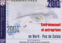 Crci Nord - Pas-de-Calais - Environnement et entreprise en Nord-Pas de Calais.