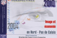 Crci Nord - Pas-de-Calais - Image et économie en Nord-Pas de Calais.