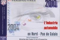 Lindustrie automobile en Nord-Pas de Calais.pdf