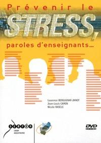 Prévenir le stress, paroles denseignants....pdf
