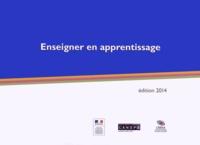 CRDP de Nancy-Metz - Enseigner en apprentissage.