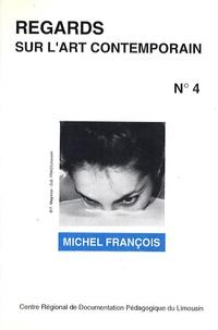 CRDP du Limousin - Michel François.