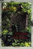 Maïté Bouyssy - Sociétés & Représentations N° 20, Octobre 2005 : Puissances du gothique - Entre forme et symbole (XIXe-XXe siècles).