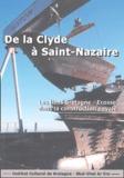 CREDIB - De la Clyde à Saint-Nazaire - Les liens Bretagne-Ecosse dans la construction navale.