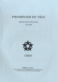 Promenade en vélo, destination fractions.pdf