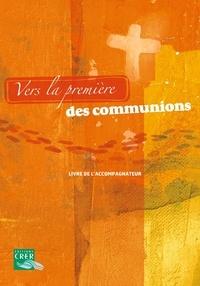 Vers la première des communions - Livre de laccompagnateur.pdf
