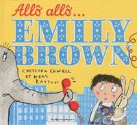 Allô allô... Emily Brown.pdf