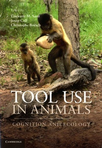 Tool Use in Animals - Cognition and Ecology.pdf