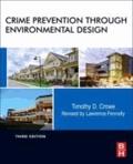 Crime Prevention Through Environmental Design.