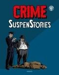 Craig - Crime Suspenstories T1.