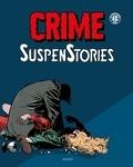 Craig - Crime Suspenstories T2.