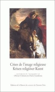 Olivier Christin - .