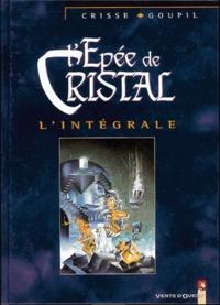 Lépée de Cristal Lintégrale Tome 1.pdf